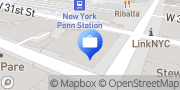 Map Oasis, a Paychex® Company New York, United States