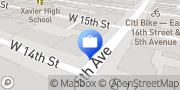 Map Erick Lore - Mortgage Loan Officer New York, United States