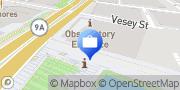 Map 1BusinessWorld, Inc. New York, United States