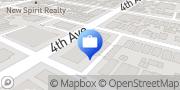 Map Professional Liability Insurance Brooklyn, United States