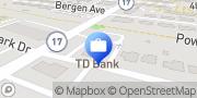 Map Francisco Ippoliti - Mortgage Loan Officer North Arlington, United States