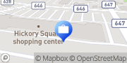 Map Brightway Insurance, The Del Corsano Family Agency Chatham, United States