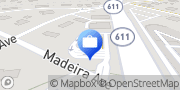 Map Andrew Pickel - Mortgage Loan Officer Jenkintown, United States