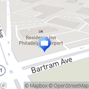 Map Direct Payment Services Philadelphia, United States