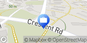 Map Credit Repair Services Greenbelt, United States