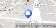 Map Rick Eul - Mortgage Loan Officer Alexandria, United States