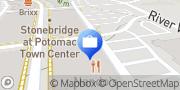 Navy Federal Credit Union Potomac Town Place Suite 100 Woodbridge