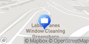 Map NewRez LLC Greensboro, United States