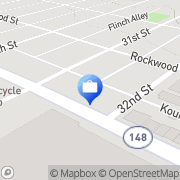 Map Messenger Service Inc. McKeesport, United States