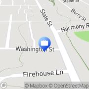 "Map PMA Insurance LLC (""people matter always"") Baden, United States"