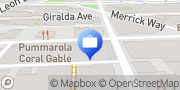 Map Alexander Cesar - TIAA Wealth Management Advisor Coral Gables, United States