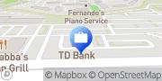 Map John Fontes - Mortgage Loan Officer Miami, United States