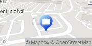 Map WesBanco Bank Saint Clairsville, United States