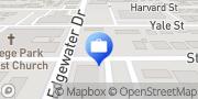 Map Kathy Hazelwood: IBERIABANK Mortgage - Closed Orlando, United States