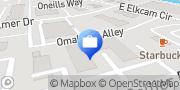 Map NewRez LLC Marco, United States