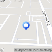 Map Bitcoin of America - Bitcoin ATM Columbus, United States