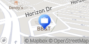 Map BB&T Suwanee, United States