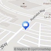 Map Family Financial Partners Lexington, United States