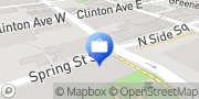 Map Credit Repair Services Huntsville, United States