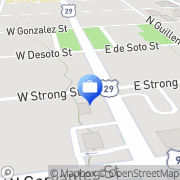 Map Ae Associates of Northwest Florida Pensacola, United States