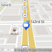 Map Windy City Lenders Orland Park, United States