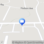 Map Enterprise Capital Management Clarendon Hills, United States