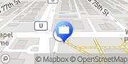 Map Credit Repair Services West Allis, United States