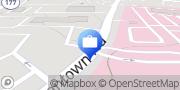 Map Edward Jones - Financial Advisor: Clay Paris Germantown, United States