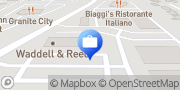 Map John Pavelka - Ameriprise Financial Services, Inc. Davenport, United States
