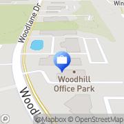 Map Edward Jones - Financial Advisor: Joe Winter Woodbury, United States