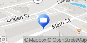 Map Pat Walsh - Ameriprise Financial Services, Inc. Mendota Heights, United States
