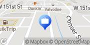 Map Phil Aitken: Allstate Insurance Overland Park, United States