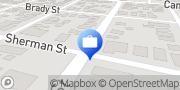 Map Free Credit Report Gov Houston, United States