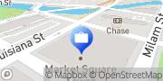 Map Zorro Credit | Credit Repair Houston Houston, United States