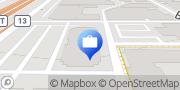 Map Movement Mortgage - Chris Leichus,802377 Plano, United States