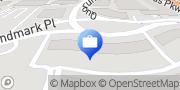 Map Edward Jones - Financial Advisor: Alix Foster II Dallas, United States