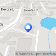Map Bankers Insurance Group Oklahoma City, United States