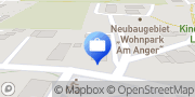 Karte Geldautomat Augusta-Bank eG Raiffeisen-Volksbank Stadtbergen, Deutschland