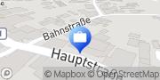 Karte Bankomat d Tiroler Sparkasse Bank AG SB Filiale Inzing Inzing, Österreich
