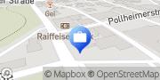 Karte Allgemeine Sparkasse Oberösterreich Bank AG Timelkam, Österreich