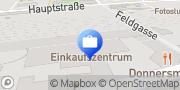Karte Steiermärkische Bank u Sparkassen AG - Filiale Zeltweg-Bahnhofstraße Zeltweg, Österreich