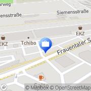 Uniqa Versicherungen Ag Service Center Deutschlandsberg