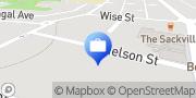 Map Financing  & Co. Rozelle, Australia