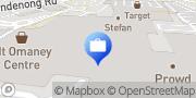 Map Heritage Bank ATM Mount Ommaney, Australia
