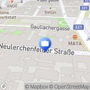 Denizbank Ag Neulerchenfelderstrasse 6 Wien österreich Banken