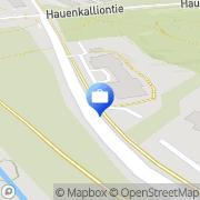 Kartta OA Consulting Oy Espoo, Suomi