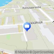 Kartta Molander Ralf Tmi Helsinki, Suomi