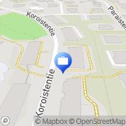 Kartta Ohter Oy Helsinki, Suomi