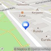 Kartta Marpent Oy Helsinki, Suomi