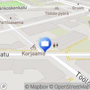 Kartta Slave Oy Helsinki, Suomi